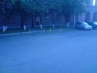ЦНТИ г. Красноярск, пр-т Мира, 108